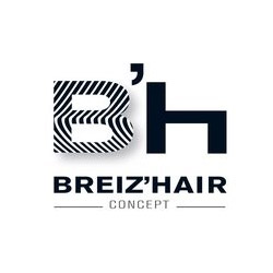 BREIZ'HAIR CONCEPT (Cession)