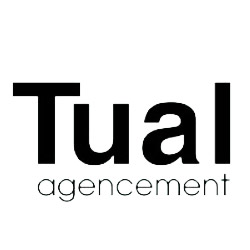 TUAL AGENCEMENT (Cession)