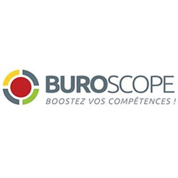 Buroscope (Cession)