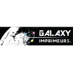 Galaxy Imprimeurs (Cession)