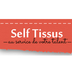 Self Tissus (Cession)