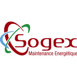 Sogex (Cession)